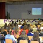 El CGE aporta formación para docentes de Institutos Superiores