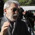 Aníbal Fernández ratificó que los u$s 9 millones de José López provenían de coimas
