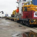 Ferroportuarios aceptaron aumento del 18% anual y el Gobierno se anota otro triunfo paritario