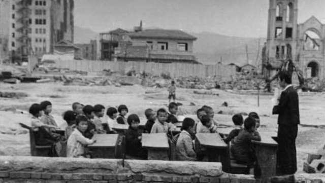 Fuerte mensaje de Macri a los docentes en medio del conflicto
