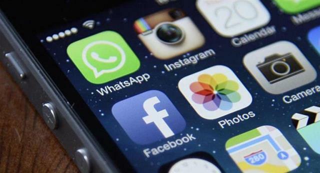 Gobierno aprobó el proyecto de Nextel/Grupo Clarín para brindar 4G