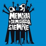 UADER convoca a Vigilia Cultural por la Memoria
