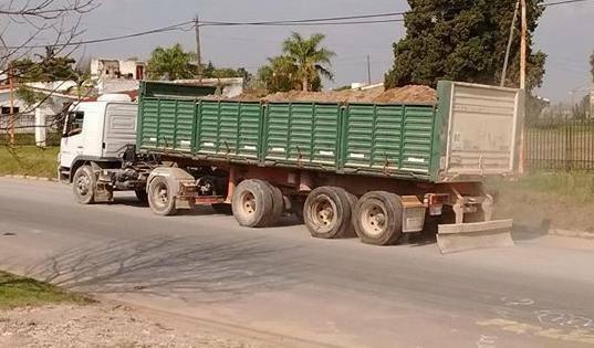 vecinal-camiones