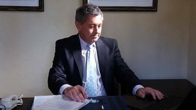 El básquet del Interior repudia declaración de la APB