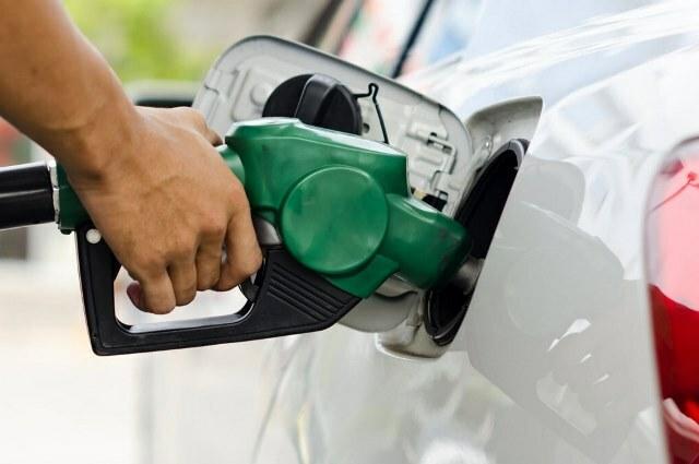 Azucareros proponen aumentar a 15% el corte de naftas con bioetanol