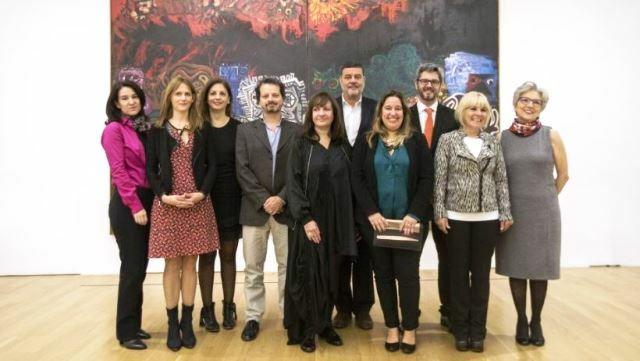 En Nación, Cultura transforma los museos