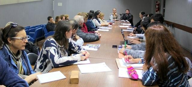 Suman establecimientos de Gestión Privada al formato de Escuelas de Gestión Social