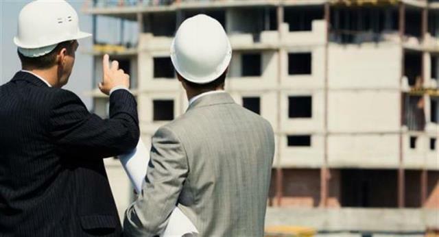 El costo de la construcción se aceleró al 4,4% en abril: la suba más alta en siete meses…