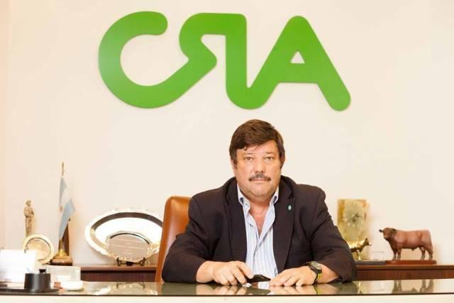 Inquieta a las Confederaciones Rurales Argentinas la demora en la reforma tributaria