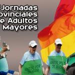 UADER impulsa las Terceras Jornadas Provinciales de Adultos Mayores