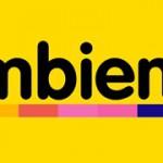 Interna de Cambiemos: los candidatos de la lista que competirá contra Benedetti