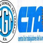 Consejo del Salario: gremios y CTA oficial pedirán básico de $15 mil