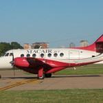 Un juez ordenó nuevos procedimientos en Aerolíneas y en Mac Air
