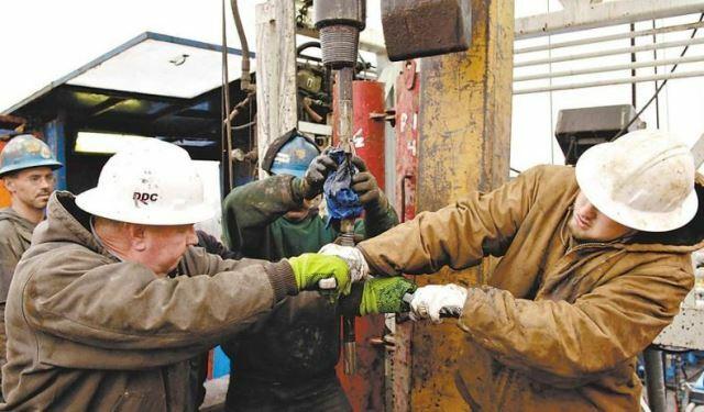 Gremios petroleros, contra el proyecto de ley de regulación de venta de combustible