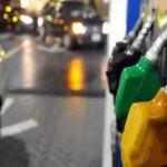 Aumentará el precio de la nafta a partir de julio