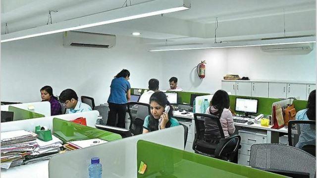Adiós al email: empresas argentinas lo reemplazan por sistemas más eficientes