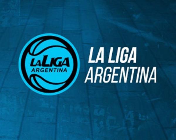 "Las últimas ""news"" de Liga Argentina"