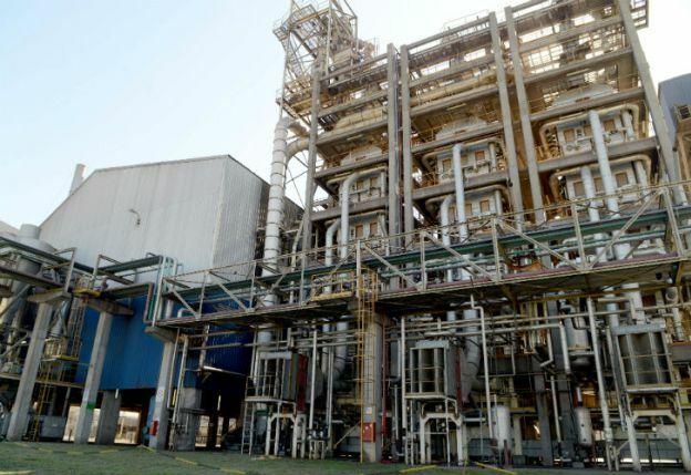 Argentina vuelve a exportar biodiesel a la Unión Europea