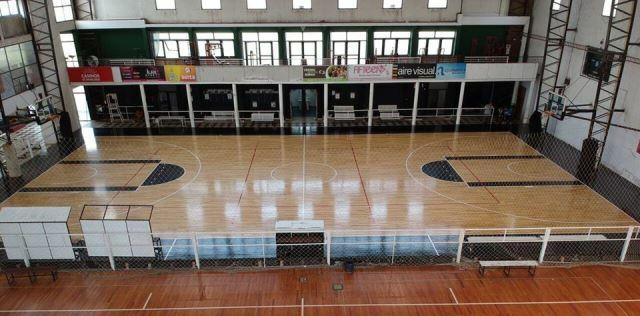 Argentino de Clubes U17: El Gigante del Parque, la sede para el Hexagonal Final