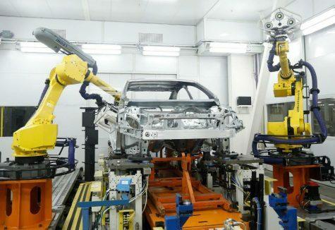 Este jueves se develará la incógnita: ¿cuál será el nuevo modelo que fabricará GM en Argentina?