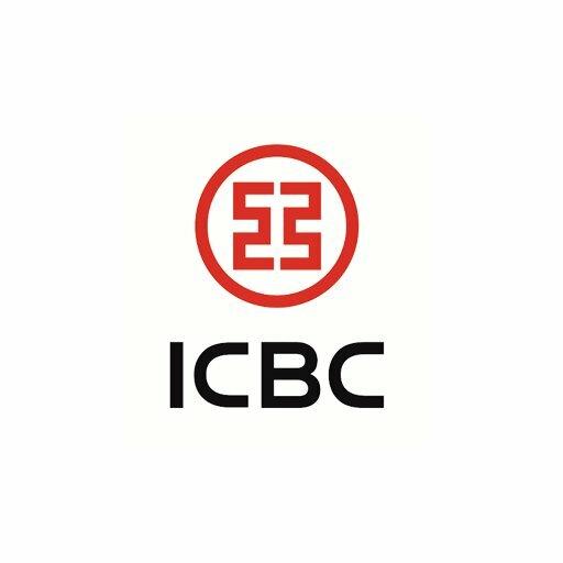 Viajes de bienvenida: la apuesta fuerte de ICBC Exclusive Banking