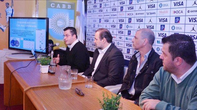 Del Método CABB se animan a hablar los grandes medios