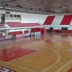 Súper 20: Instituto de Córdoba, el anfitrión de la Final 4