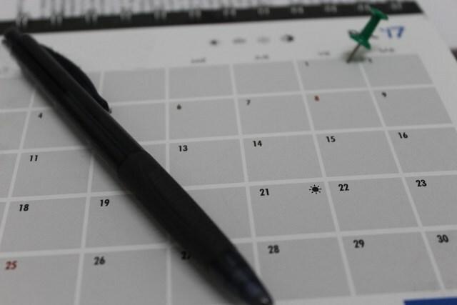 El 1º de diciembre finalizan las clases en la provincia