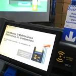 """El Conicet recomendó al Gobierno """"no avanzar en el corto ni mediano plazo"""" con el voto electrónico"""