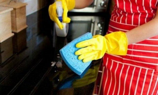 A partir de diciembre hay nueva escala salarial para el personal doméstico
