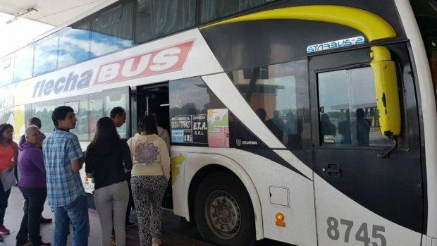 FLECHA-BUS-EGRESADOS