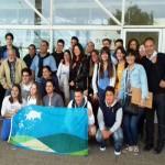 Entre Ríos muestra 45 proyectos en la Feria Nacional de Innovación Educativa 2017