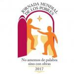 La Argentina celebra la Primera Jornada Mundial de los Pobres