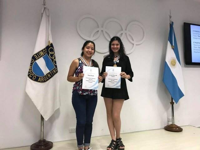 Alumnos de Entre Ríos premiados en el certamen Nacional de Dibujo y Literatura