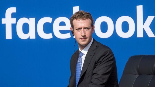 Facebook avisará cuando alguien use tu foto sin permiso