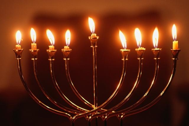 Januca: la conmemoración judía de una lucha por el derecho a conservar la religión y continuar fieles a la fe e identidad