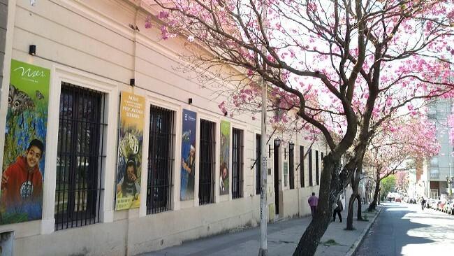 Museos entrerrianos abren sus puertas este jueves por la noche