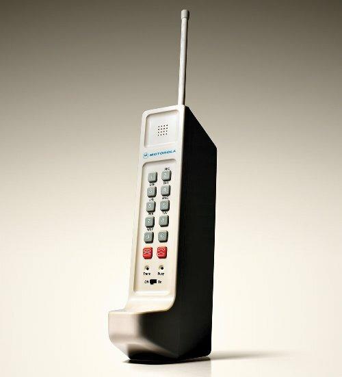 La telefonía celular subirá más del 12% a partir de enero en todos los servicios