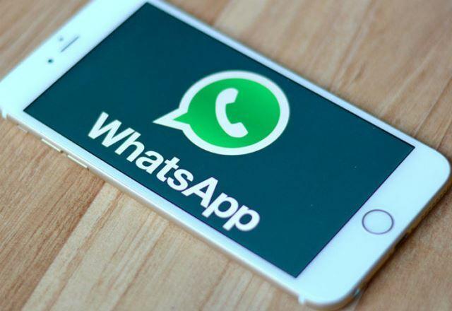 El último día del año…¡se cayó WhatsApp en todo el mundo!