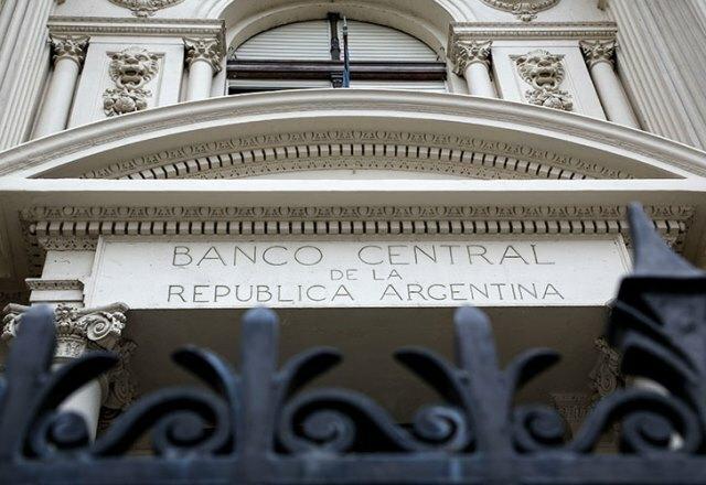 Los bancos podrán embargar la cuenta sueldo para cobrar préstamos