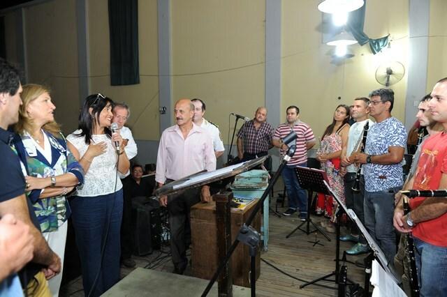 BANDA-MUSICA-POLICIA-COSQUIN-4
