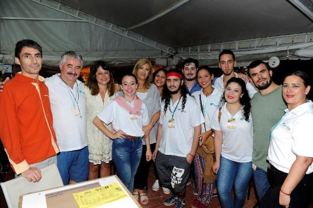 ENTRE-RIOS-COSQUIN-3