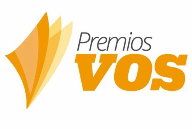 Los premios VOS abrirán la temporada de distinciones en Carlos Paz