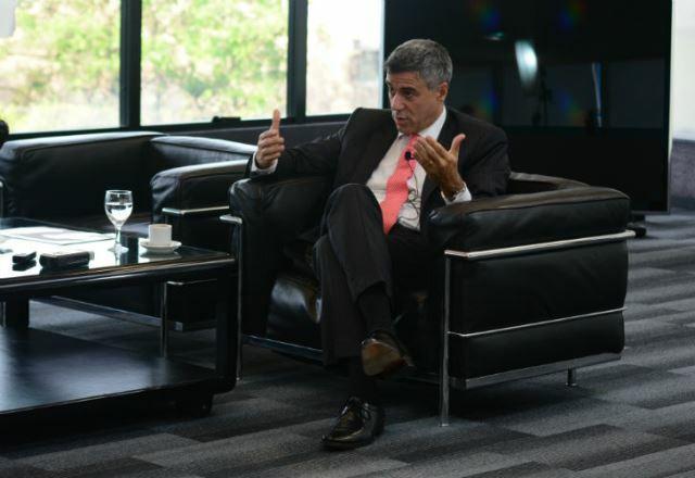 Rafecas archivó la causa contra Macri por presuntas irregularidades en la venta de Autopistas del Sol