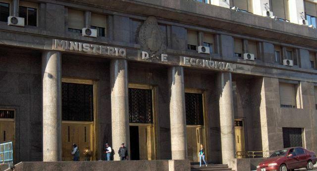 Deuda: Nación emitió bonos por 9.000 millones de dólares
