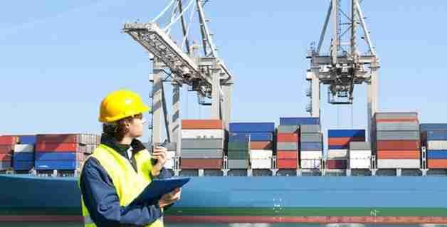 Exportadores reclaman a la AFIP por abultada deuda de reintegros