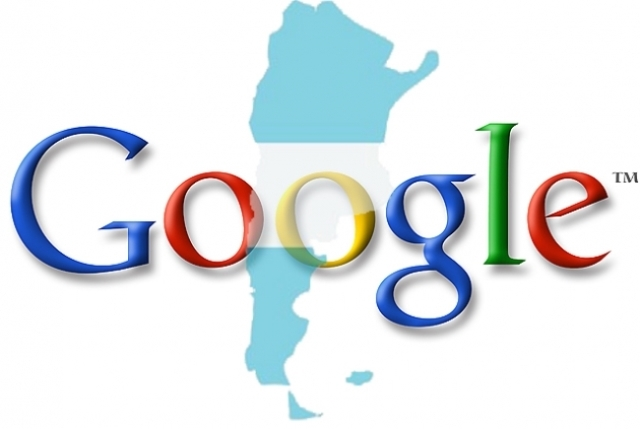 """Google lanzó en Argentina la función """"Empleos"""" para buscar trabajo"""