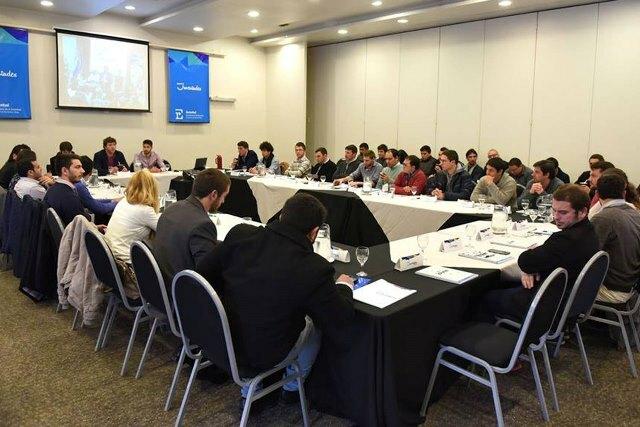 El Gobierno prepara un nuevo Consejo Provincial de Juventud