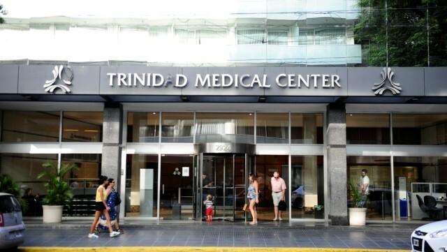 Acusan al Sanatorio de la Trinidad de asignar personal sin la capacitación necesaria