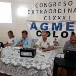 AGMER participará activamente de los paros definidos por CTERA